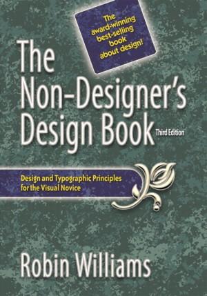 Libro Recomendado: Diseño para No Diseñadores