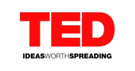 Ted Talk: Sobre escritores y sus musas…