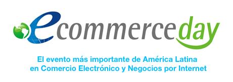 #EcommerceDay Buenos Aires y ¿Vale la Pena ir a estos eventos?
