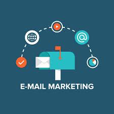 7 razones por las que hacer Email Marketing es una obligación