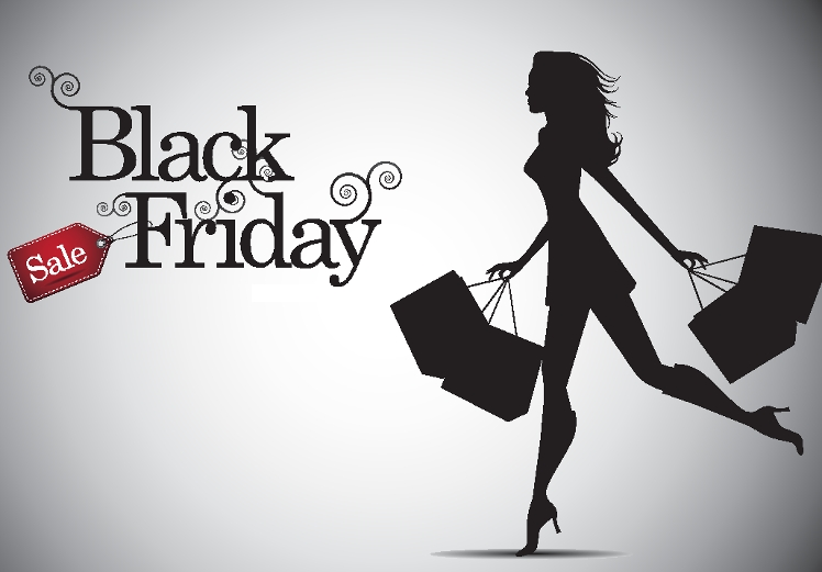 6 Tips para Maximizar las Promo «BlackFriday» y «CyberMonday»