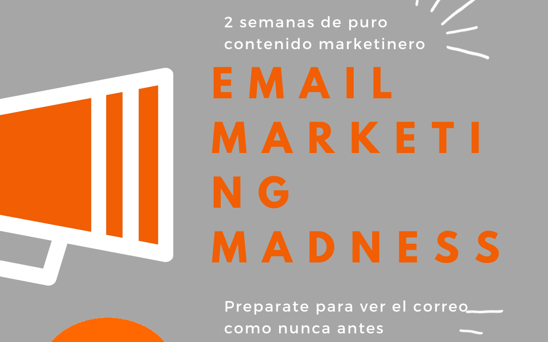 👉 ¿Querés saberlo TODO sobre Email Marketing? Preparate