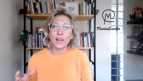 ¿Qué es el Copywriting? (Y otras preguntas claves)
